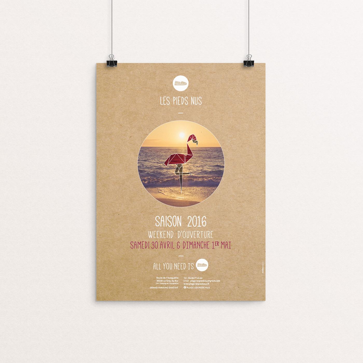 LPN_Poster