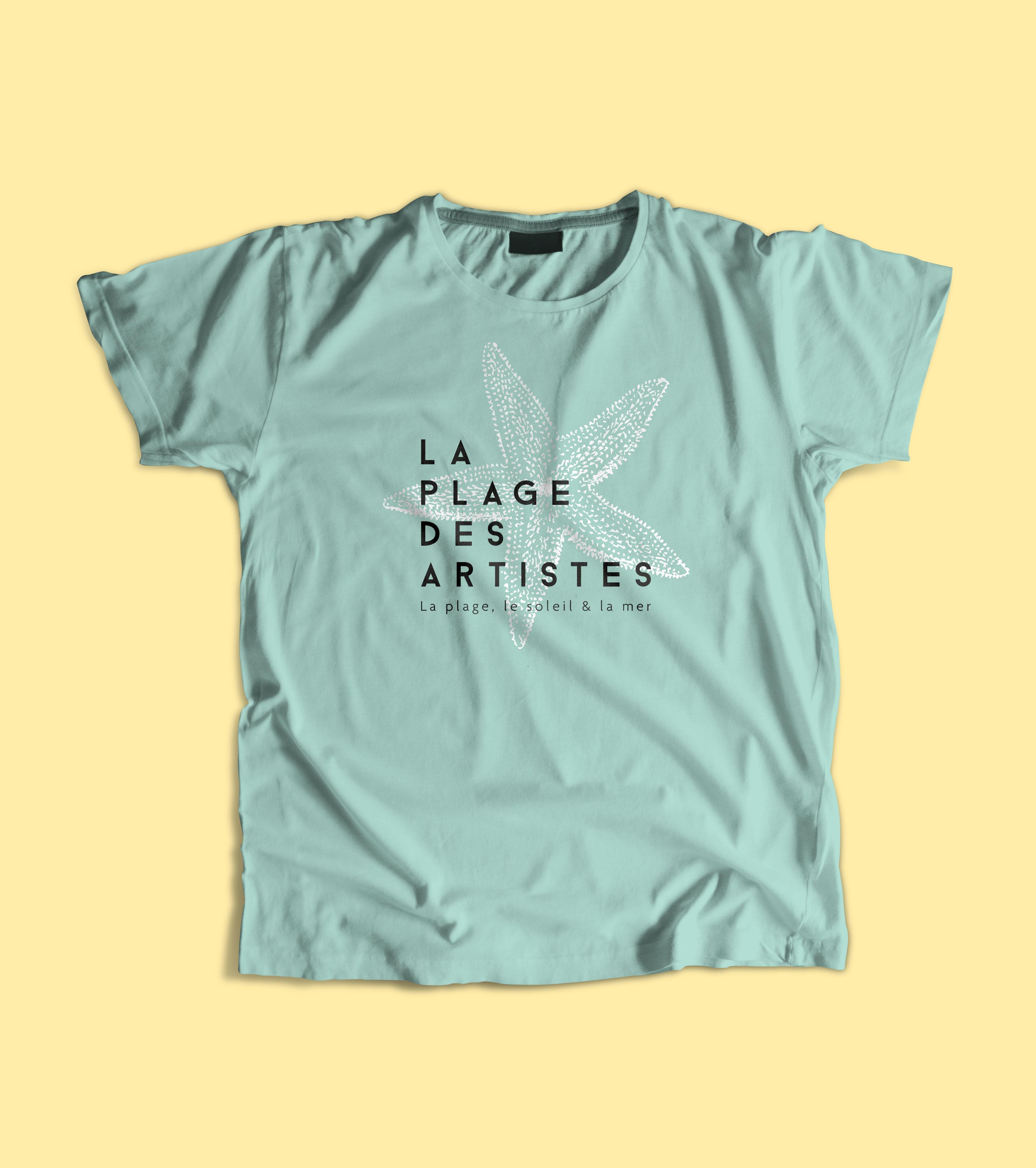 t-shirt_GREEN_BG_Y