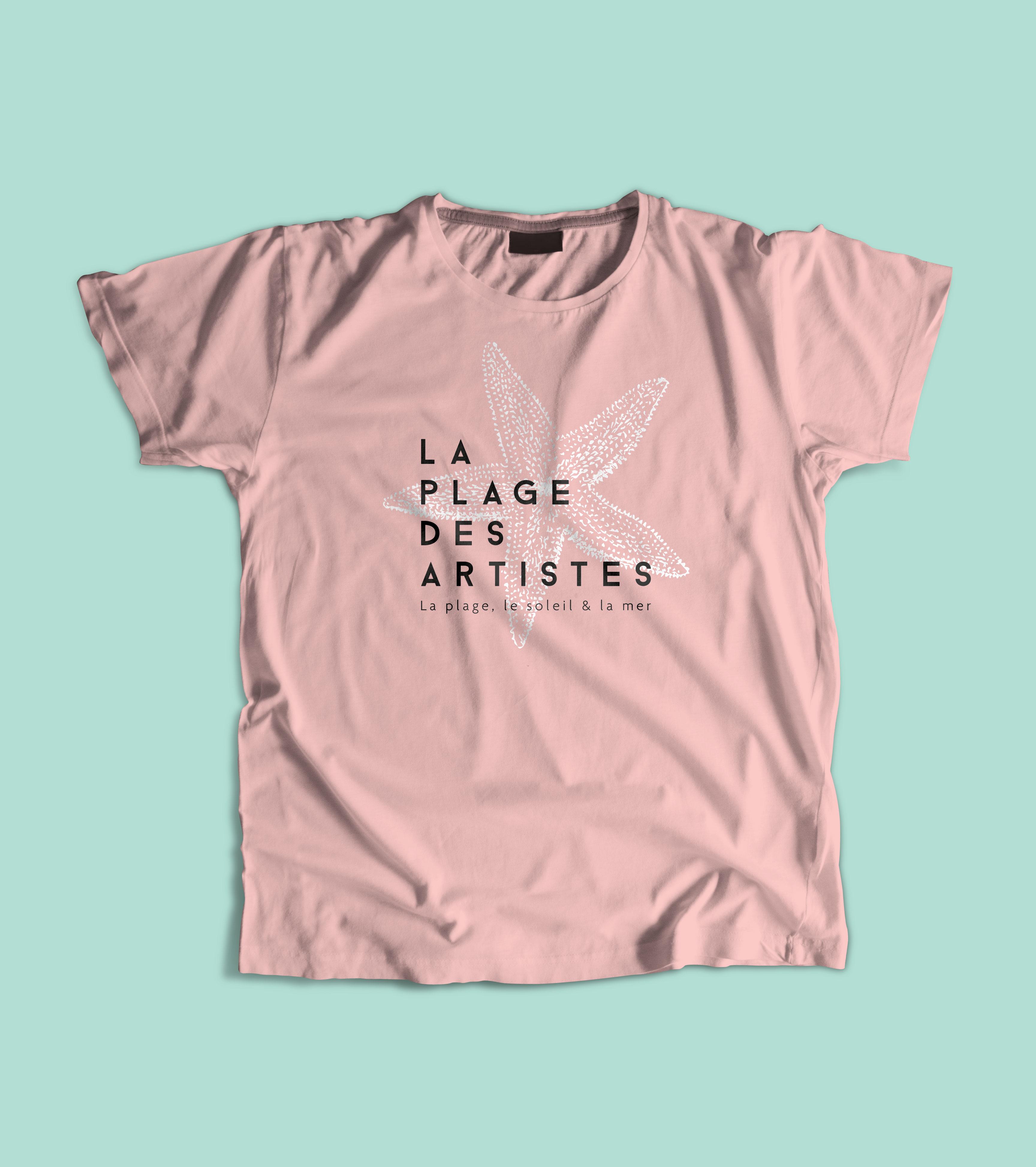 t-shirt_PINK_BG_G