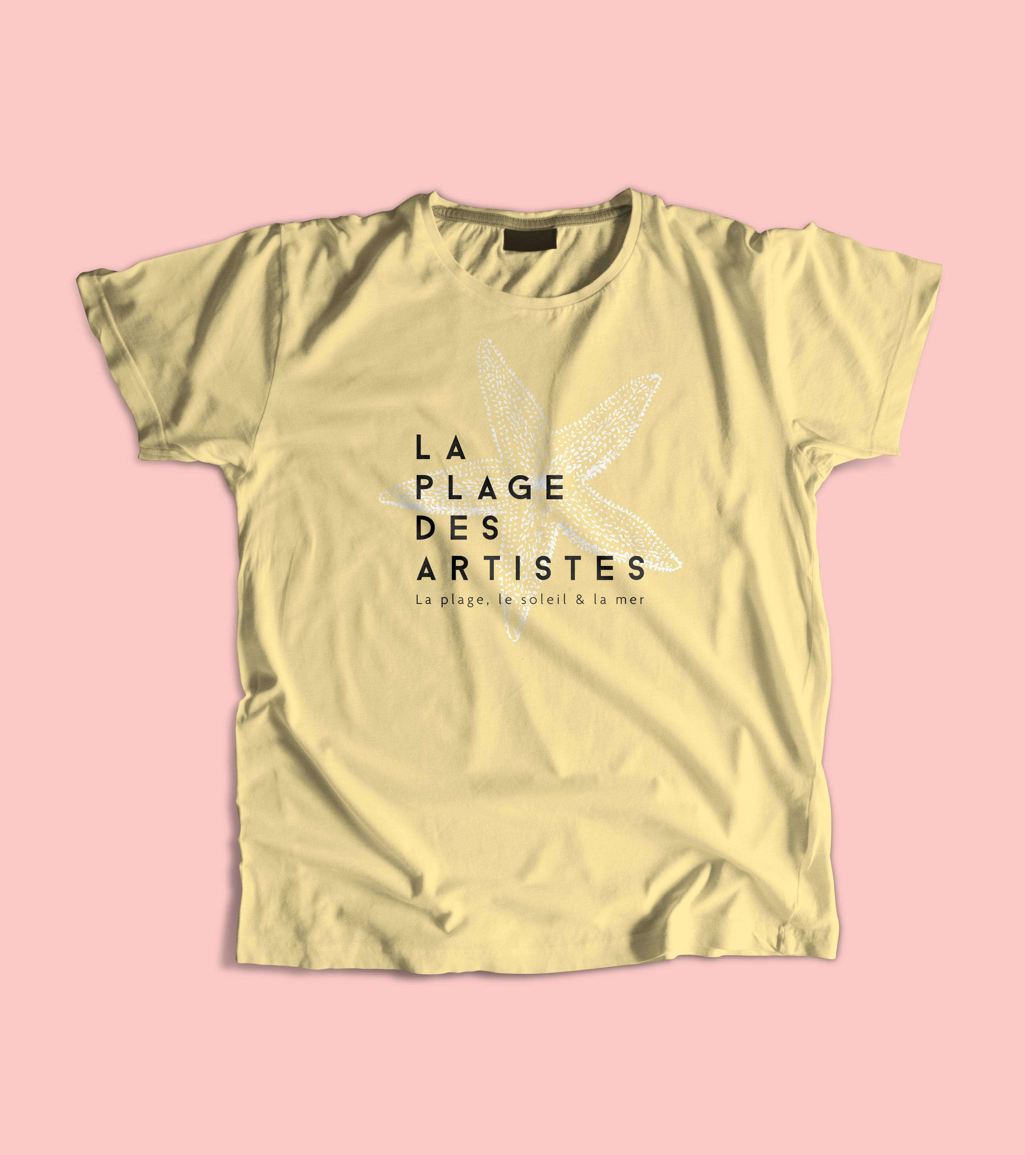t-shirt_YELLOW_BG_P