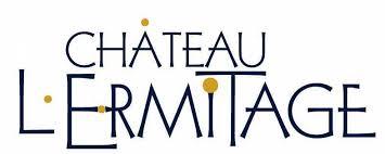 Château-de-l-Ermitage-logo